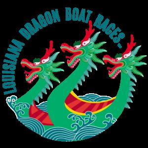 2020-DB-logo