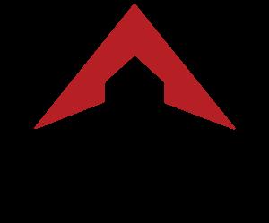 AMoA-logo-stack