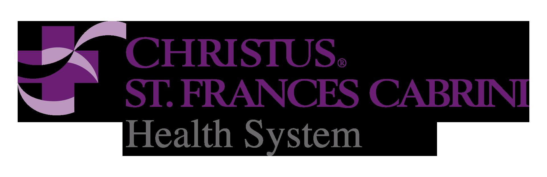 Christus-Health-Logo