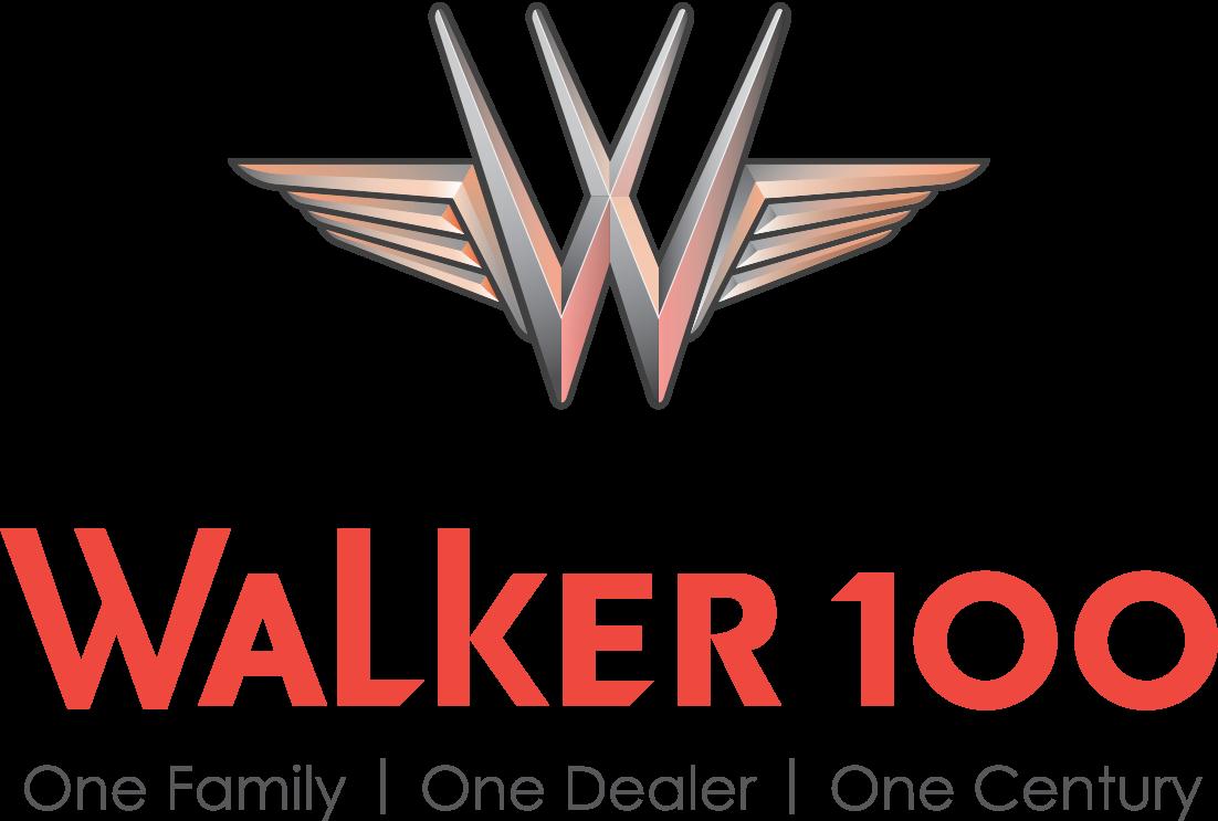 Walker_Logo_rgb_Final